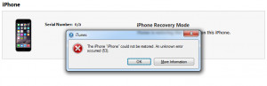 iphone-error-53[1]