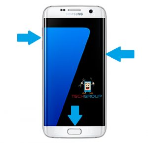 samsung-enter-recovery-mode-buttons