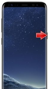 samsung g950f galaxy s8 6 - איפוס גלקסי 9 - Galaxy s9 s9+ פלוס