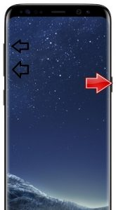 samsung g950f galaxy s8 7 - איפוס גלקסי 9 - Galaxy s9 s9+ פלוס