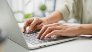 פרסום כתבות באתרים מובילים